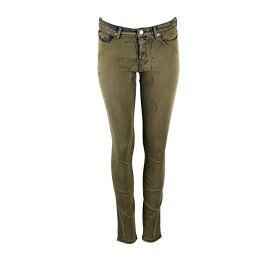 Pantalón Mujer Love Moschino WQ38779S3303