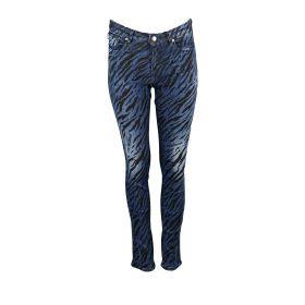 Pantalón Mujer Love Moschino WQ43073S3342