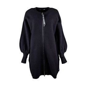 Abrigo Mujer Love Moschino WSK0210X1305