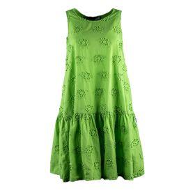 Vestido Mujer Love Moschino WVH1600T9729