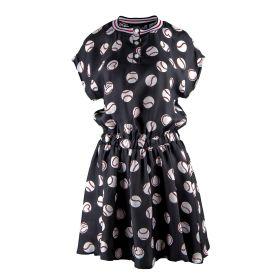 Vestido Mujer Love Moschino WVH1800T9693