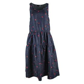 Vestido Mujer Love Moschino WVH3400T9738
