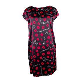 Vestido Mujer Love Moschino WVH5200T9807