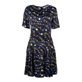 Vestido Mujer Love Moschino WVH8700T9935