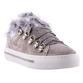 Zapatillas Mujer Alpe 37521107