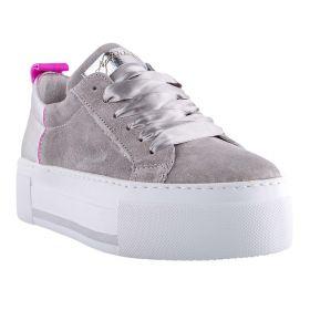 Zapatillas Mujer Alpe 40531152