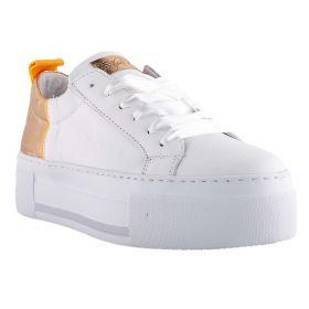 Zapatillas Mujer Alpe 40537474