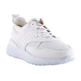 Zapatillas Mujer Alpe 40640200