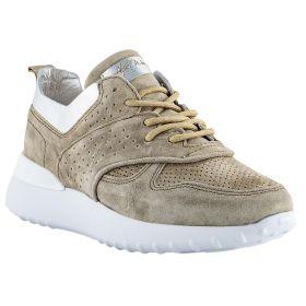 Zapatillas Mujer Alpe 40641130