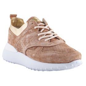 Zapatillas Mujer Alpe 40641165