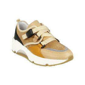Zapatillas Mujer Alpe 4655F9C2