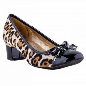 Zapatos Mujer Alpe 8315A1A1