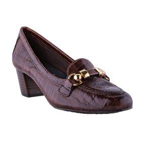 Zapatos de salón Mujer Alpe 84117415
