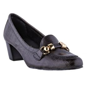 Zapatos de salón Mujer Alpe 84117444