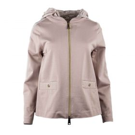 Chaqueta Mujer Herno JC0005D-50018