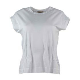 Camiseta Mujer Herno JG0005D-52009