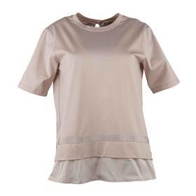 Camisa Mujer Herno JG0006D-52006