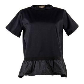 Camisa Mujer Herno JG0009D-52006