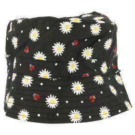 Sombrero Mujer Isotoner 01380