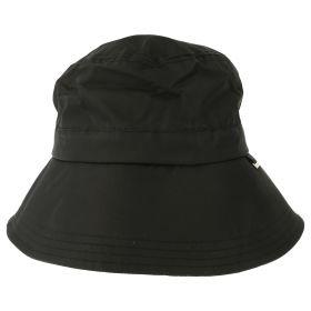 Sombrero Mujer Isotoner 01382