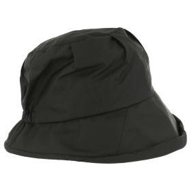 Sombrero Mujer Isotoner 01390
