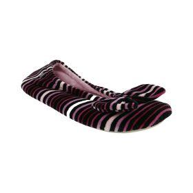 Zapatillas Mujer Isotoner 97205