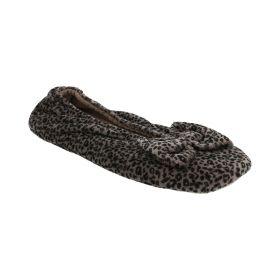 Zapatillas Mujer Isotoner 97209