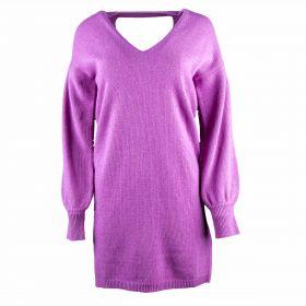 Vestido Mujer Blugirl 06350