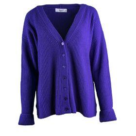 Chaqueta de punto Mujer Blugirl 06356