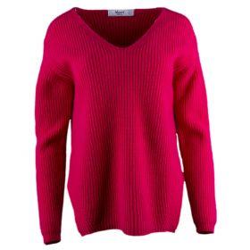 Jersey Mujer Blugirl 06394