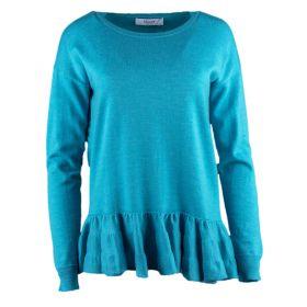 Jersey Mujer Blugirl 06431