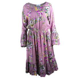 Vestido Mujer Blugirl 06640