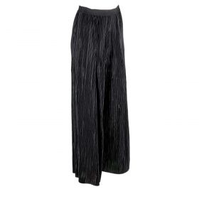 Pantalón Mujer Blugirl 06712