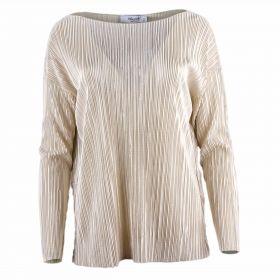 Camisa Mujer Blugirl 06713