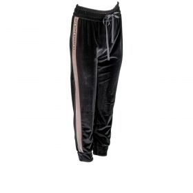 Pantalón Mujer Blugirl 06763