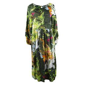 Vestido Mujer Blugirl 07163