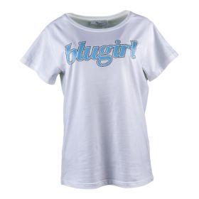 Camisa Mujer Blugirl 07200