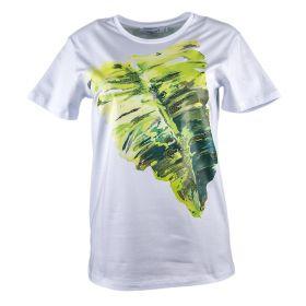 Camiseta Mujer Blugirl 07207