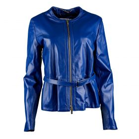 Chaqueta Mujer Blugirl 07253