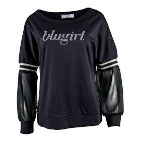 Jersey Mujer Blugirl 07717