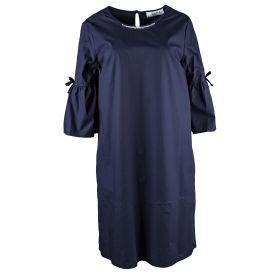 Vestido Mujer Blugirl 07752