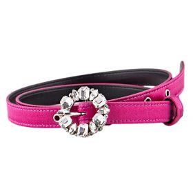 Cinturón Mujer Blugirl 44008