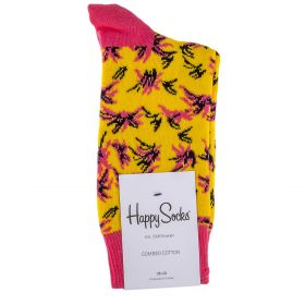 Calcetines Mujer Happy Socks ALO01