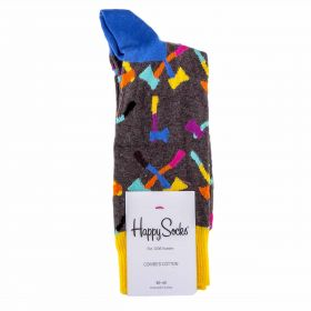 Calcetines Mujer Happy Socks Axe