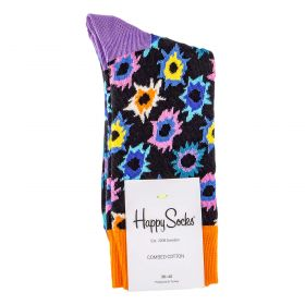 Calcetines Mujer Happy Socks Bang