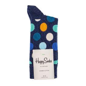 Calcetines Mujer Happy Socks BD01