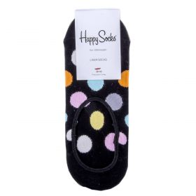 Calcetines Mujer Happy Socks Big Dot