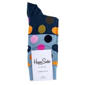 Calcetines Mujer Happy Socks Big Dot Block