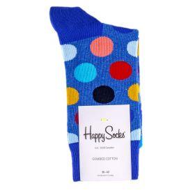 Calcetines Mujer Happy Socks Big Dot