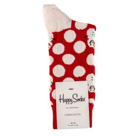 Calcetines Mujer Happy Socks BDS01